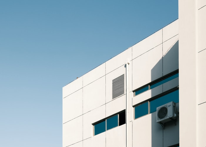 The Cost Of Commercial Air Conditioning In Scotland