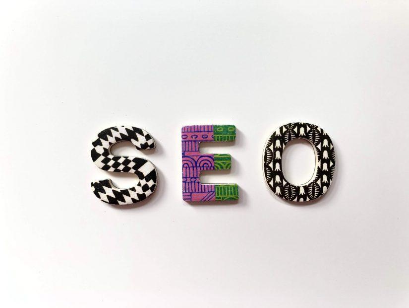 SEO Glasgow Services For Innovative Entrepreneurs