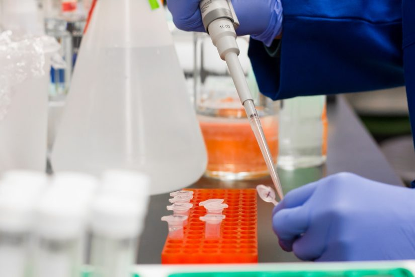 What You Should Know About Booking A PCR Test At Heathrow Airport