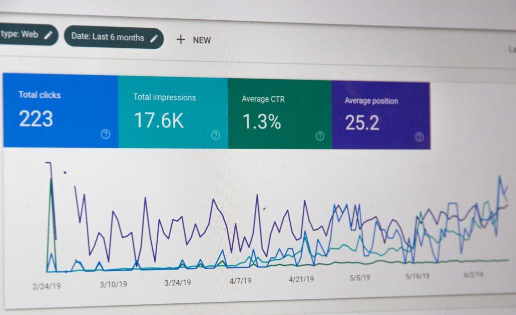 search engine optimization services Glasgow